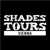 Shades Tours e.U.