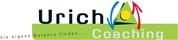 Mag. phil. Andreas Urich - Urich Coaching