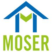Bernhard Moser - Haus- und Gartenservice Moser