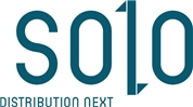 SoLo IT Solutions & Consulting GmbH