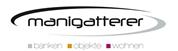 Manigatterer GmbH & Co. KG.