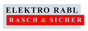 Elektro-Rabl GmbH