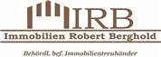 Robert Berghold - Immobilien Robert Berghold