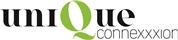 UNIQUECONNEXXXION Consulting OG -  Unternehmensberatung