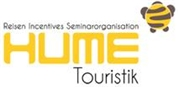 HUME Touristik OG -  Reisebüro