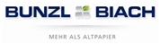 Bunzl & Biach Gesellschaft m.b.H.