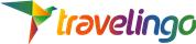 IFW GmbH -  travelingo Reisebüro
