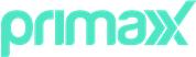 Primaxx e.U. - primaxx - SEO, CONTENT & SEARCH MARKETING