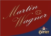 Martin Heinz Wagner -  Gastronomie, Restaurant