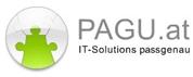 PAGU.at EDV-Management GmbH - pagu.at EDV Management GmbH
