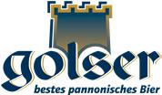 Privatbrauerei Gols GmbH - Golser Bier