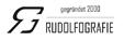 Rudolf Schmied - Fotograf, Gründer & Erfinder von Visual Flashback