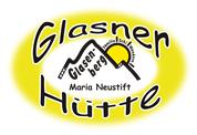 Krifter OG -  Glasner-Hütte