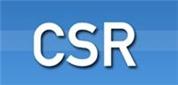 Ing. Günther Repolusk - C S R   Consulting & Software - Repolusk