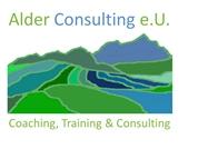 Alder Consulting e.U. -                     Alder Consulting e.U.