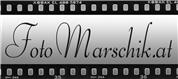 Erich Marschik -  Berufsfotograf