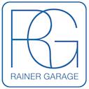 Rainer Garage Betriebsgesellschaft m.b.H.