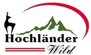 Hochländer Wild GmbH - Hochländer Wild GmbH
