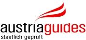Mag. Terezia Kerling - Austria Guide - staatlich geprüfte Fremdenführerin