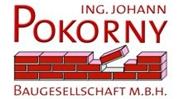 Ing. Johann Pokorny Gesellschaft m.b.H.