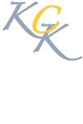 KKC e.U.