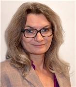 Mag. Gabriela Schlesinger