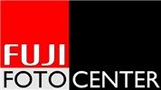 FUJI FOTO CENTER Christa Zillbauer KG -  Fotografenmeisterbetrieb und Handel mit fotografischen Produkten