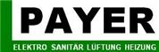 Heinz Payer Gesellschaft m.b.H. - Heinz Payer Ges.m.b.H