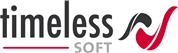 Timeless Soft GmbH - Timeless Soft