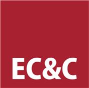 ERHART COACHING & CONSULTING KG -  Druckerei-Consulting und Zertifizierungen