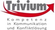 Mag. Gudrun Margarete Turek-Lima - Trivium Unternehmensberatung