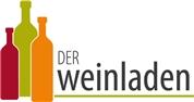 Mag. Silvia Eichhübl - Derweinladen