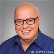 Ing. Ernst Steininger - KommR Ing. Ernst Steininger - Geprüfter DSGVO Datenschutz Experte, e-commerce Experte