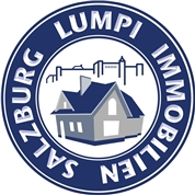 Lumpi Immobilien Service GmbH