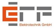 ETF Elektrotechnik GmbH