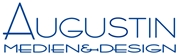 Ing. Alexander Antonius Augustin - Augustin medien&design
