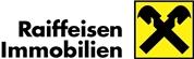 RAIFFEISEN IMMOBILIEN VERMITTLUNG GES.M.B.H. - Immobilientreuhänder