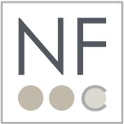 Mag. Nina Gabriele Fae -  Nina Faè Consulting