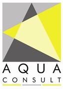 AQUACONSULT Anlagenbau GmbH
