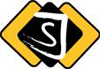 Mag. Jürgen Schaffer - Jürgen Schaffer - CRM & Database Solutions