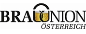 BRAU UNION Österreich Aktiengesellschaft