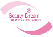 Nadja Helene Hofstätter - Beauty Dream (R)   <br>BeautyDream (R)  <br>      <br>Institut für Ganzheitskosmetik