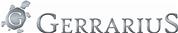 Gerrarius GmbH