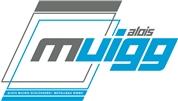 Alois Muigg Schlosserei-Metallbau GmbH