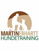 Martin Erhartt -  Martin Erhartt Hundetraining