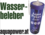 aqua power wasservitalisierungsger te gmbh versandhandel. Black Bedroom Furniture Sets. Home Design Ideas