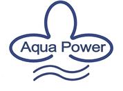 AQUA POWER Wasservitalisierungsgeräte GmbH -  Aqua Power Group - Wassertechnik - Innsan Badsanierung