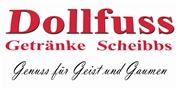 Dollfuß Getränkehandel GmbH - Likör & Spirituosemanufaktur, Weinhandel, Getränkehandel