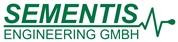 SEMENTIS Engineering GmbH -  DIE Entwicklung ... von der Idee bis zum Serienprodukt