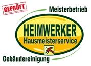 Zenleser OG - HEIMWERKER Hausmeisterservice
